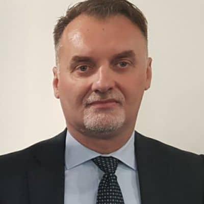 Massimo Diana