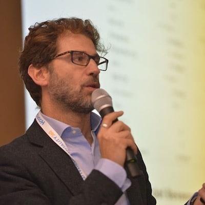 Vito D'Amico