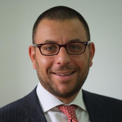 Raffaele Pasquini
